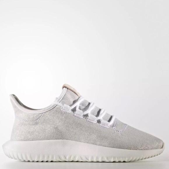 le adidas donne ombra tublar scarpe da corsa poshmark